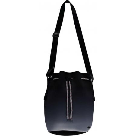 Dámská neoprenová taška