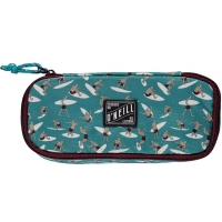 O'Neill BM BOX PENCIL CASE