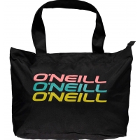 O'Neill BM O'NEILL PACKABLE TOTE