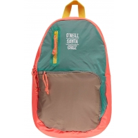 O'Neill BM LIGHT DAY PACKABLE BACKPACK