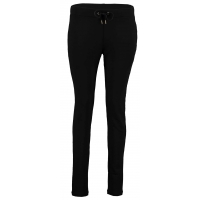 O'Neill LW LIVE IN JOGGER PANT