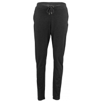O'Neill LW SOFT AND SILKY JOGGER PANTS