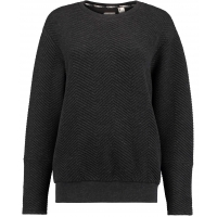 O'Neill LW QUILTED SWEATSHIRT