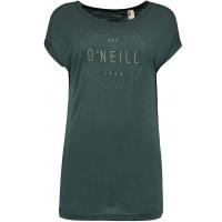 O'Neill LW ESSENTIALS LOGO T-SHIRT