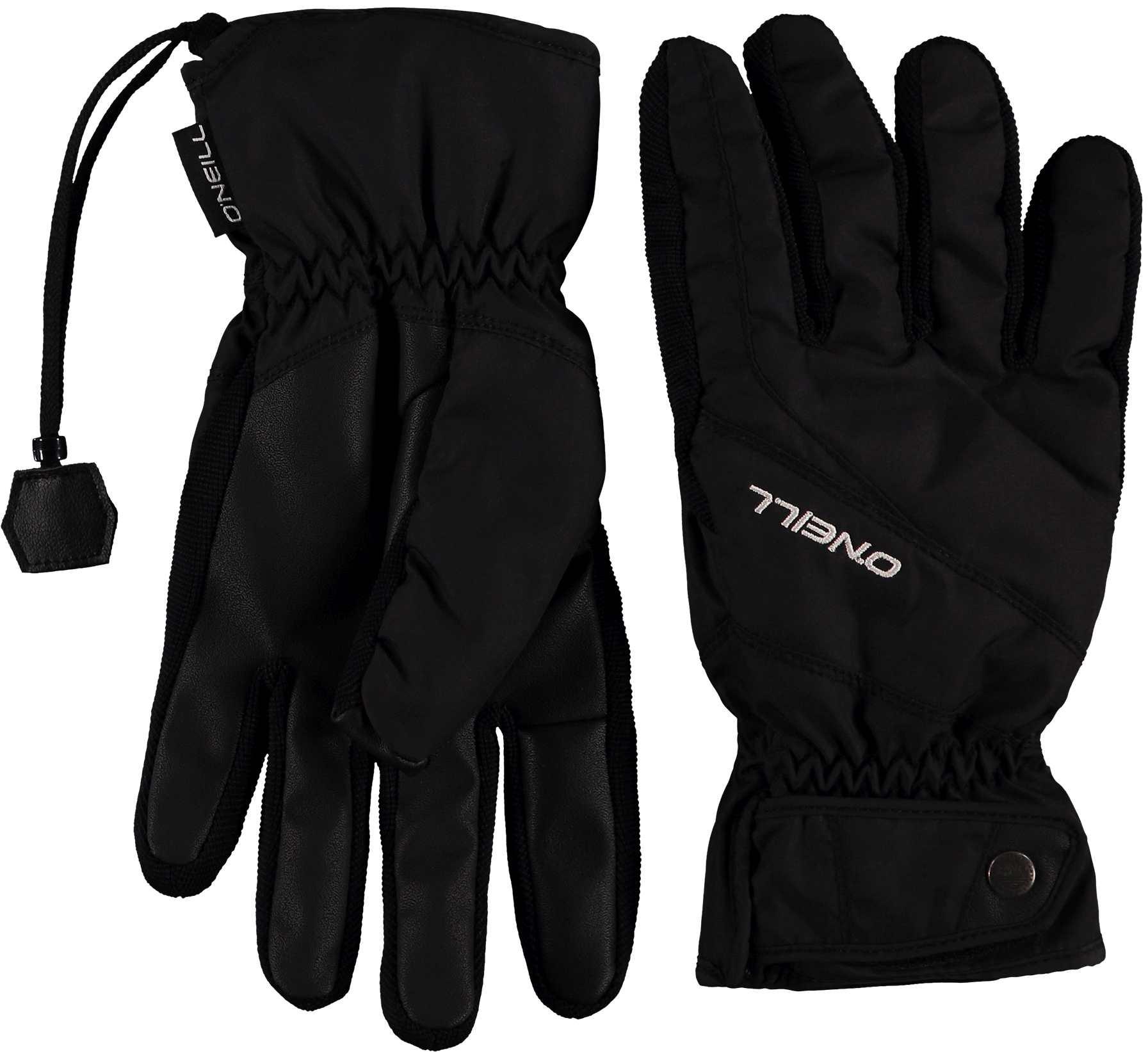 O Neill BW FREESTYLE GLOVES. Dámské zimní rukavice ... 126318f890