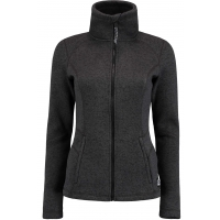 O'Neill PW PISTE FULL ZIP FLEECE