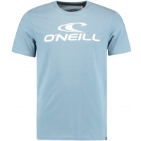 O'Neill LM O'NEILL T-SHIRT