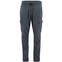 O'Neill LM BASE JOGGER PANTS