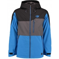 O'Neill PM EXILE JACKET