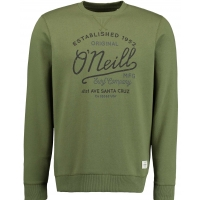 O'Neill LM TYPE CREW SWEATSHIRT