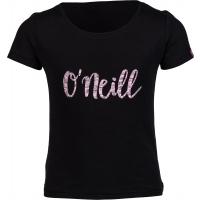 O'Neill LG RISE & SHINE T-SHIRT