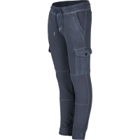 O'Neill LB CRUZ SWEAT CARGO PANTS