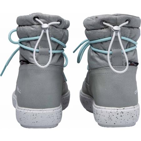 Dámské zimní boty 0a01f8c649