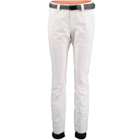 O'Neill PW STAR SLIM FIT PANTS