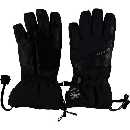 Pánské snowboardové/lyžařské rukavice