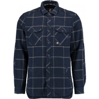 O'Neill LM MOUNTAIN OVERSHIRT