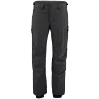 O'Neill PM CONSTRUCT PANTS