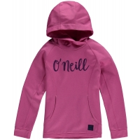 O'Neill PG RADIANT FLEECE