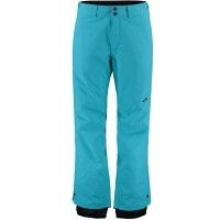O'Neill PM HAMMER PANT