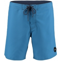 O'Neill PM SANTA CRUZ SOLID BOARDSHORT