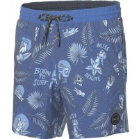 O'Neill PM MISSION SHORTS
