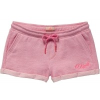 O'Neill LG CHILLOUT SHORTS