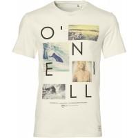 O'Neill LM NEOS T-SHIRT