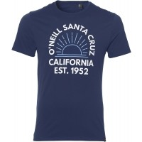 O'Neill LM THROUGH THE LENS T-SHIRT