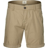 O'Neill LM SUMMER CHINO SHORTS