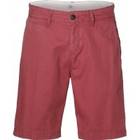 O'Neill LM FRIDAY NIGHT CHINO SHORTS