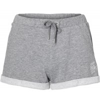 O'Neill LW ESSENTIALS SWEAT SHORTS