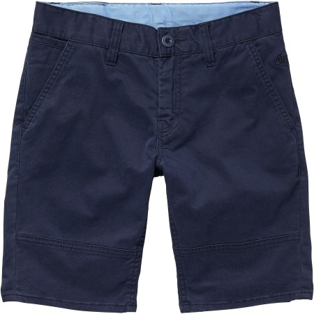 Chlapecké šortky