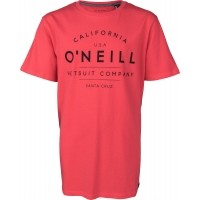 O'Neill LB T-SHIRT