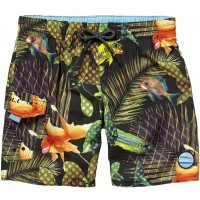 O'Neill PB FLYING HIGH BOARDSHORTS
