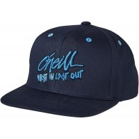 O'Neill BY STAMPED CAP