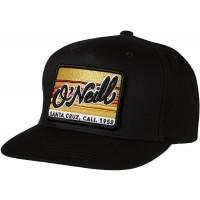 O'Neill BM POINT SAL CAP