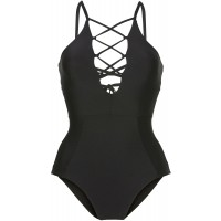 O'Neill PW LINE SMOOTH SWIMSUIT