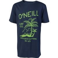 O'Neill LB O'NEILL 1952 S/SLV T-SHIRT