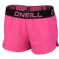 O'Neill PW BEACH SPORT SHORT
