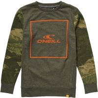 O'Neill LB O'NEILL SEARCH SWEATSHIRT