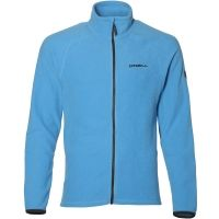 O'Neill PM VENTILATOR FZ FLEECE