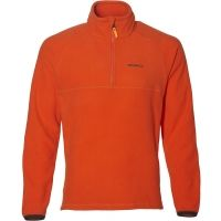 O'Neill PM VENTILATOR HZ FLEECE