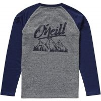O'Neill PB CREW FLEECE