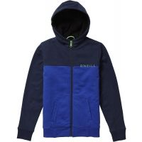 O'Neill LB THE POST SURF SUPERFLEECE
