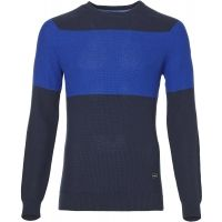 O'Neill LM CONSTRUCT PULLOVER