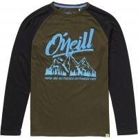 O'Neill LB OCEANSIDE L/SLV T-SHIRT