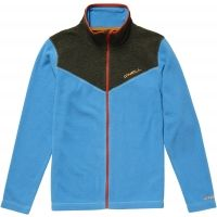 O'Neill PB RAILS FZ FLEECE