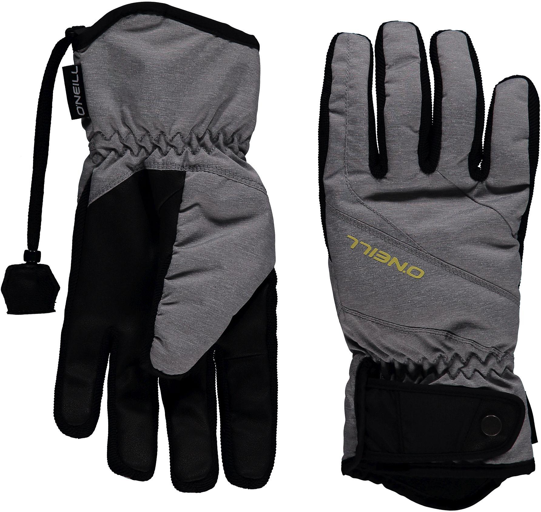 O Neill BW FREESTYLE GLOVES. Dámské lyžařské snowboardové rukavice ... b9964fe3fd
