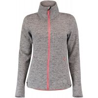 O'Neill PW PISTE FZ FLEECE