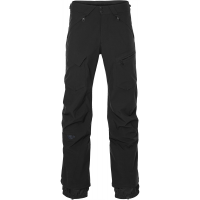 O'Neill PM JONES 2L SYNC PANTS